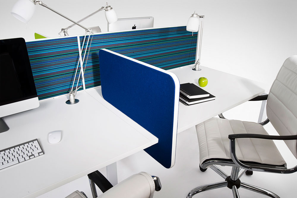 desktop office screens desk dividers designer office screens from