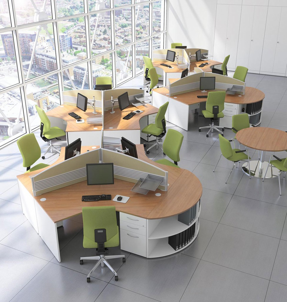 office furniture chairs designer modern office chairs uk