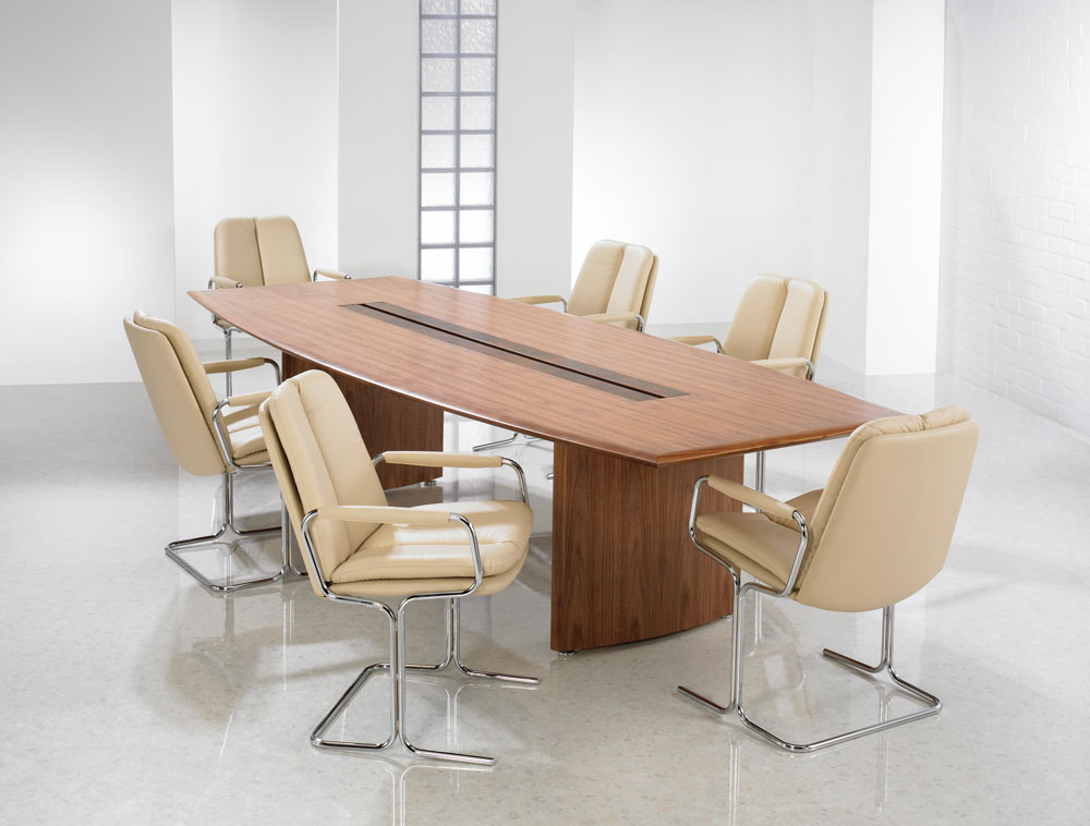Office Tables, View The Designer Office Table Range From