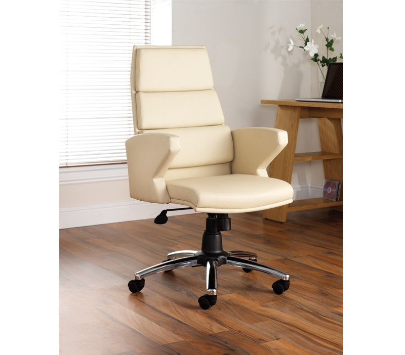 executive office chairs uk the designer office