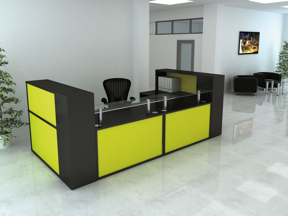 Swell Office Reception Desk Uk Modern Office Furniture Reception Beutiful Home Inspiration Ommitmahrainfo