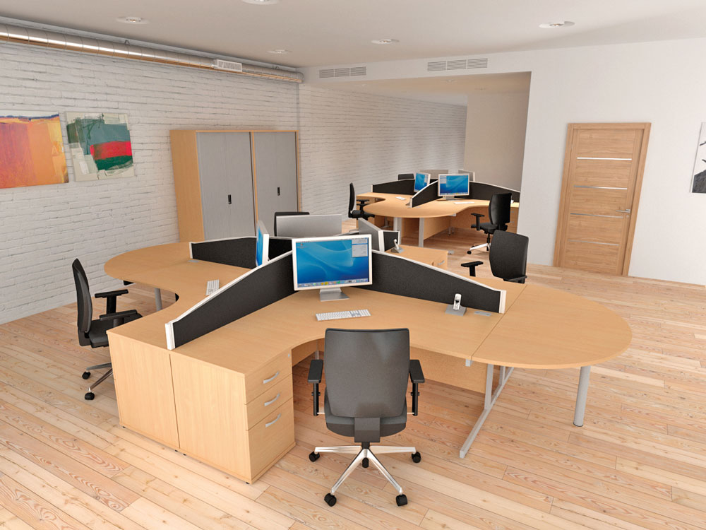 isis main office. Desking Options Available From The Sirius Range Isis Main Office A