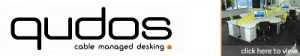 qudos office furniture collection