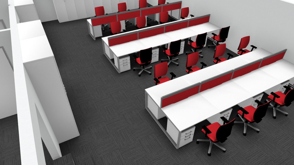 office furniture space planning. Office Furniture Space Planning E