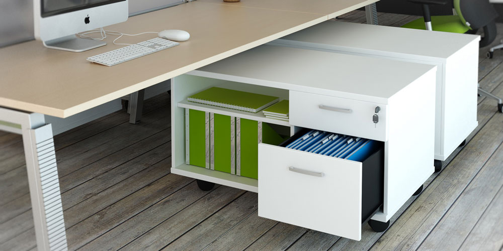 Personal-pedestal-storage-unit-1