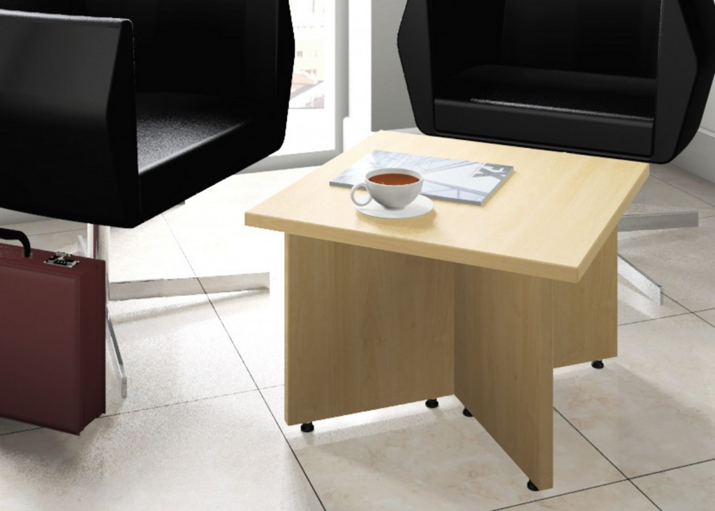 XRange-Table-0001